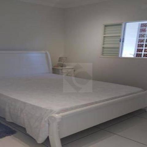 Casa residencial à venda, condomínio moradas de itaici, indaiatuba - ca0691. - Foto 8