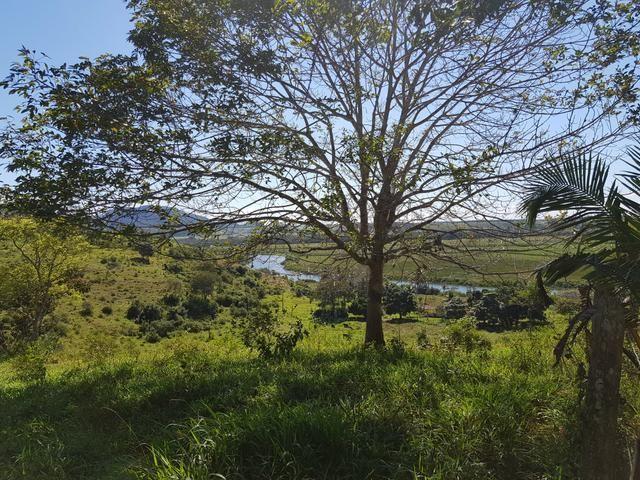 Vendo fazenda em Nova Almeida - Foto 8