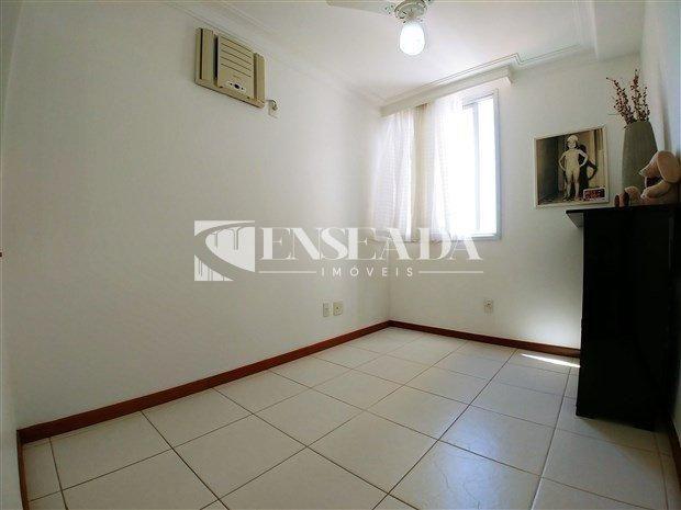 Apartamento, Bento Ferreira, Vitória-ES - Foto 14