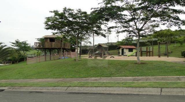 Terreno residencial à venda, condomínio jardim paradiso, indaiatuba - te0332. - Foto 10