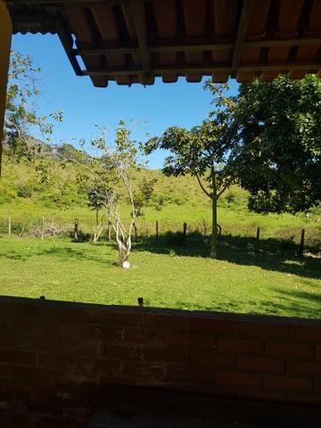 Vendo fazenda em Nova Almeida - Foto 7