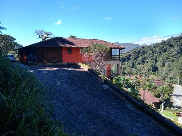 Sítio em Teresópolis - Foto 2