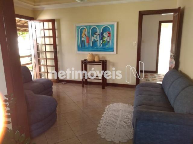 Casa à venda com 5 dormitórios em Patamares, Salvador cod:745769 - Foto 18