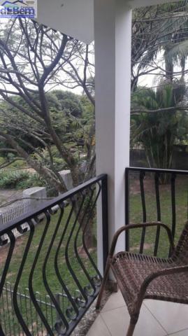 Casa, Bela Vista, Cocal do Sul-SC - Foto 6