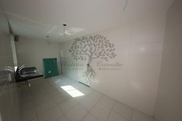 Cobertura com 3 quartos - Gleba A no Recreio dos Bandeirantes-RJ - Foto 11