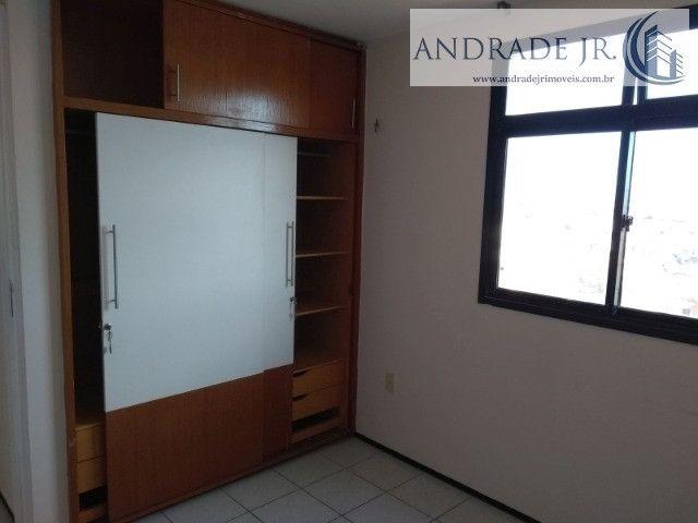 Apartamento nascente no bairro Parquelândia, perto de universidades e centro de compras - Foto 11