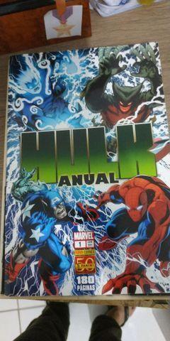 Hulk hq - Foto 3