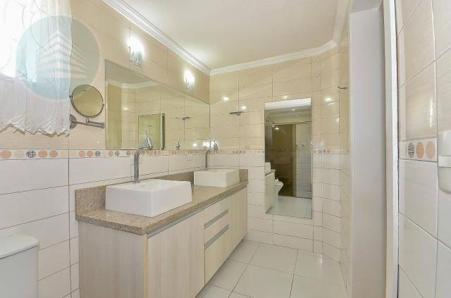 Casa à venda, 242 m² por R$ 775.000,00 - Fazendinha - Curitiba/PR - Foto 20