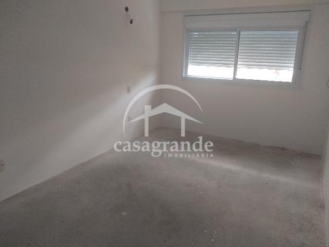 Apartamento para alugar com 3 dormitórios em Lidice, Uberlandia cod:17383 - Foto 17