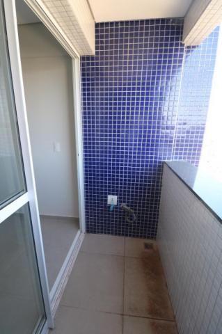 Apartamento para alugar com 2 dormitórios em Jardim universitario, Maringa cod:L64841 - Foto 4
