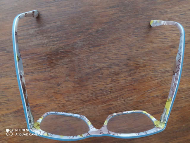 Óculos infantil Ray Ban - Foto 6