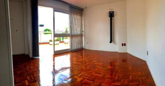 Apartamento à venda com 2 dormitórios em Menino deus, Porto alegre cod:9906485 - Foto 11