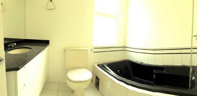 Apartamento à venda com 2 dormitórios em Menino deus, Porto alegre cod:9906485 - Foto 6
