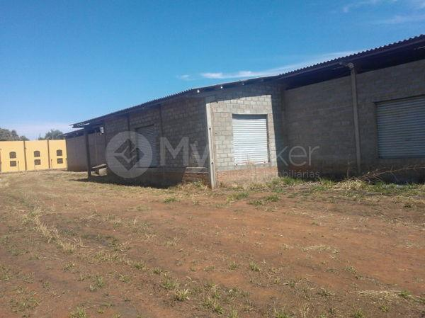 Terreno área industrial - Bairro Setor Cristina em Trindade - Foto 3