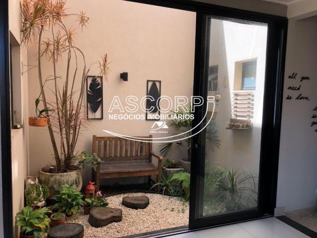 Casa à venda no Condomínio Reserva das Paineiras (Cod CA00196) - Foto 3