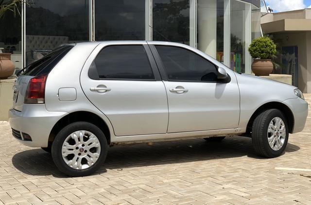 Fiat Palio 1.0 2012 - Foto 6