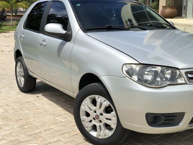 Fiat Palio 1.0 2012 - Foto 11