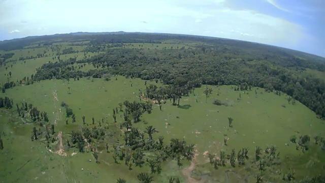Fazendona 938 hectares ref#129 troca ou venda - Foto 13