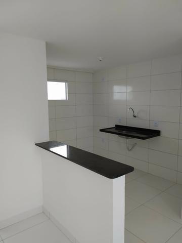 Apartamento No Bellagio,restam apenas 03 unidades - Foto 3
