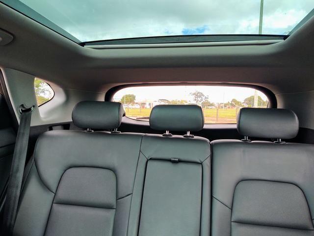Hyundai New Tucson GLS - Foto 6