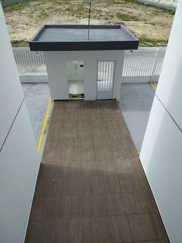 Apartamento No Bellagio,restam apenas 03 unidades - Foto 19
