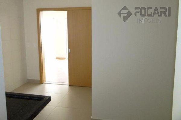 Apartamento com 3 quartos no fontaine blanc - Bairro Fazenda Gleba Palhano em Londrina - Foto 5