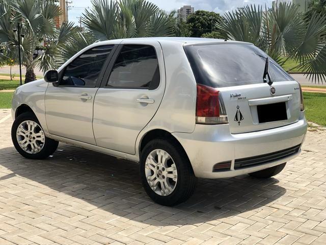 Fiat Palio 1.0 2012 - Foto 3