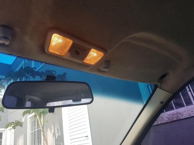 Corsa Wagon 99 - 1.6 - 8V - Foto 3