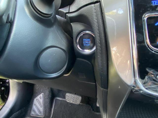 Toyota Yaris XS - 1.5 Flex- 2018|2019 - Hatch - Automático - Ideal para você! - Foto 18