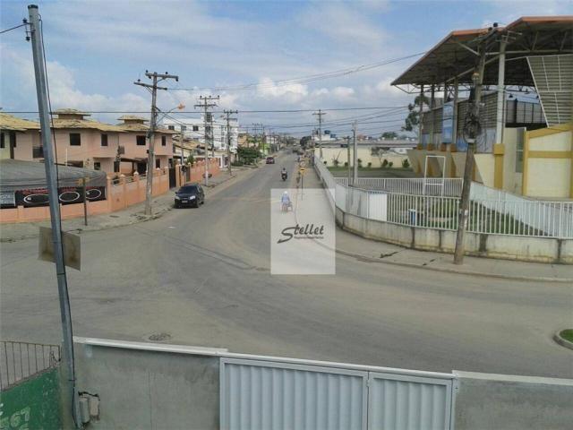 Linda casa no Village com 2 suítes amplas - Foto 8