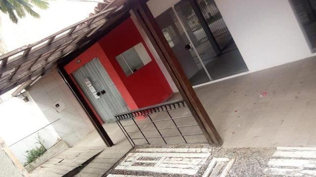 Excelente casa em Gravata próximo ao novo parque e hospital santa genoveva - Foto 4