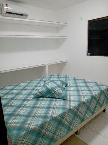Tamandaré alugo PROMOÇÃO FDS  650,00 - Foto 15