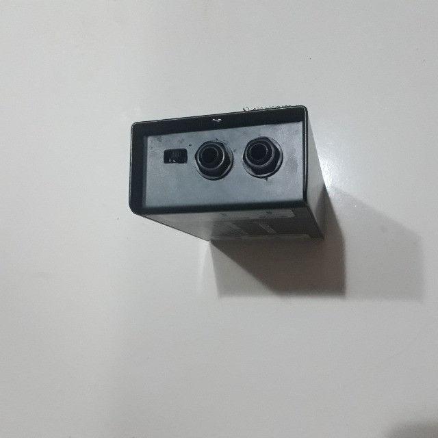 Direct Box Waldman ByPass DI-1PS - Foto 2