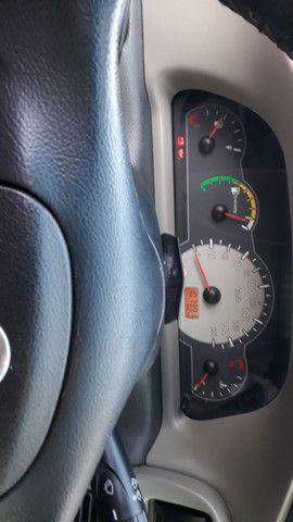 Fiat Palio economy 1.0 4P completo ar e direção c/apenas 108.000 km - Foto 3