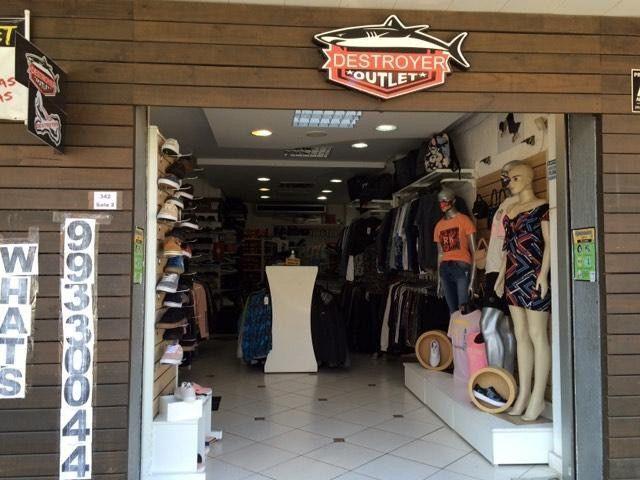 Vende Ponto Comercial - Sapucaia do Sul - Foto 6
