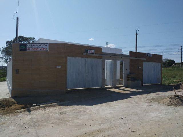 Casa a venda em Garanhuns - Foto 7