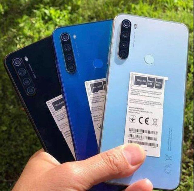 PROMOÇÃO: Xiaomi Novos! - Foto 5
