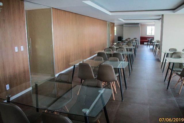 Luuz Imoveis-Vende //-Ultimaas Unidades-//-Marcoo, Belém Pa Conf - Foto 9