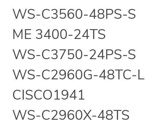 Equipamento Cisco em geral melhor preço !!!! - Foto 5