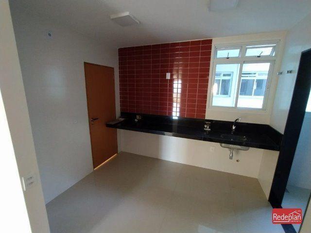 Ótimo apartamento na colina - Foto 3
