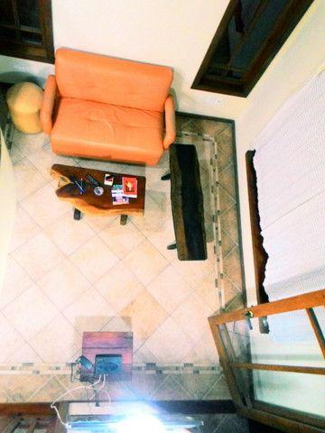 Casa em Arraial d'Ajuda para aluguel - Foto 3