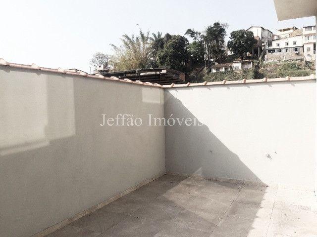 Apartamento para locação no bairro Eucaliptal - Foto 3