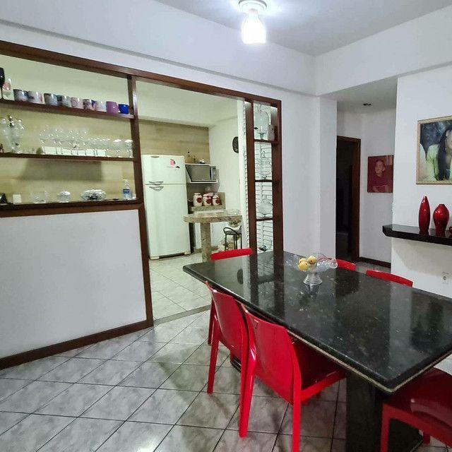 Apartamento sem condomínio no bairro Vila Rica - Foto 4