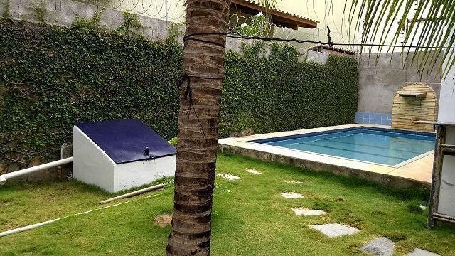 Casa Praia do Presido Aquiraz-Vizinho Hotel Jangadeiro e Donana - Foto 13
