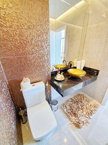 7 Apartamento no bairro de Fátima com 5 quartos 3 suítes pronto p/ Morar! (TR63400) MKT - Foto 14