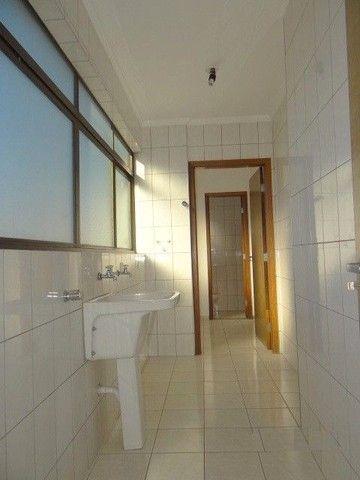 Apartamento para alugar com 3 dormitórios em Zona 07, Maringa cod:00189.002 - Foto 12