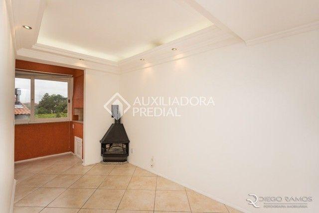Apartamento à venda com 2 dormitórios em Vila ipiranga, Porto alegre cod:203407 - Foto 3