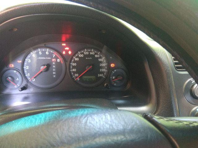Honda cívic 2006