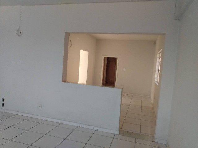 Casa Sao Benedito - Foto 4