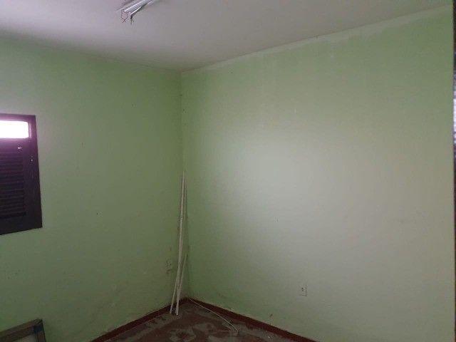 Linda casa com 04 quartos muito bem localizada no Cristo Redentor - Foto 5